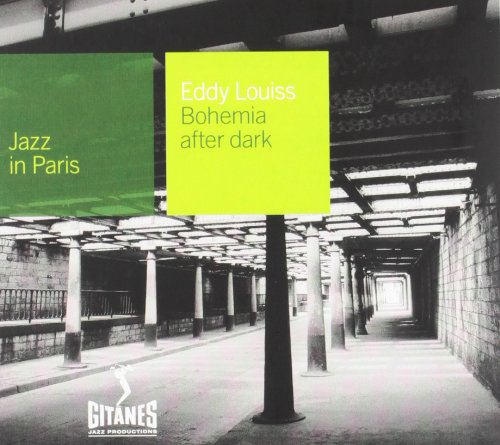 collection-jazz-in-paris-bohemia-after-dark-digipack