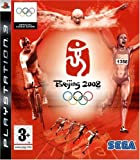 echange, troc Pekin 2008 : le jeu officiel des J.O.