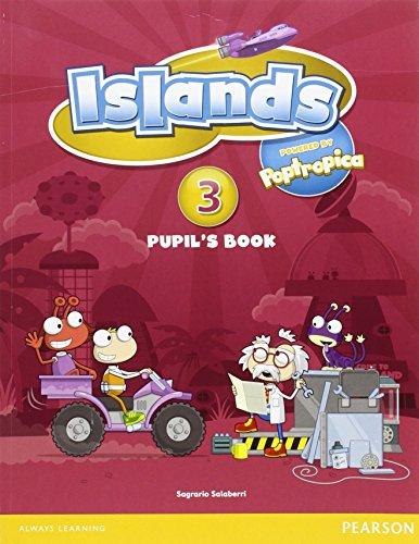islands-spain-pupils-festival-fun-pack-book-3