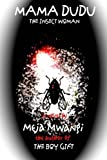 img - for Mama Dudu: The Insect Woman book / textbook / text book