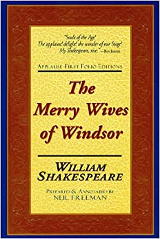 no fear shakespeare henry iv part 1 pdf