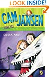 Cam Jansen: The Mystery of the Dinosa...