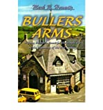 img - for [ BULLERS ARMS: A BABY BOOMER'S QUEST FOR THE SIMPLE LIFE AT THE BEGINNING OF THE 21ST CENTURY ] BY Horowitz, Mark R ( Author ) Aug - 2000 [ Paperback ] book / textbook / text book