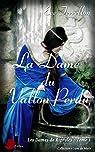 Les dames de Riprole, tome 1 : La Dame du vallon perdu par Terrellon