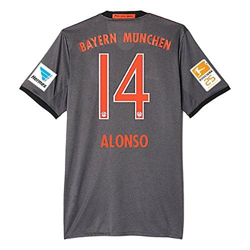 adidas-fc-bayern-munchen-calcio-trasferta-2016-2017-uomo-alonso-14-con-bundesliga-meister-herm