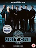 DVD - Unit One - Series 1 [DVD]