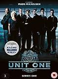 Unit One - Series 1 [DVD]