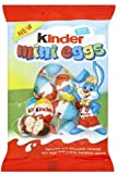 Kinder Milk Easter Chocolate Mini Eggs 85G