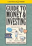 img - for Guide To Money & Investing book / textbook / text book