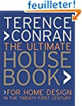 Ultimate House Book