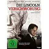 "Die Lincoln Verschw�rungvon ""James McAvoy"""