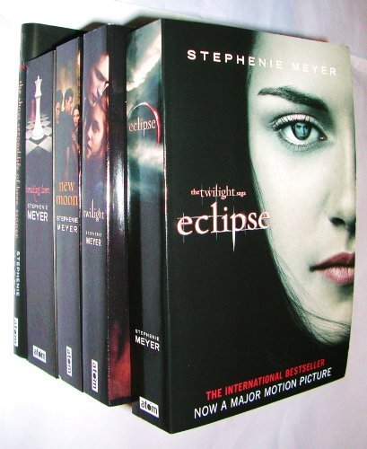 twilight saga eclipse essay The twilight saga eclipse (2010) watch full movie in hd online on #1 movies 🎬totally free 🎬no registration 🎬high-quality 🎬soundtracks and reviews.