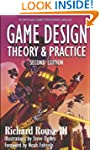 Game Design, Theory and Practice (Wor...