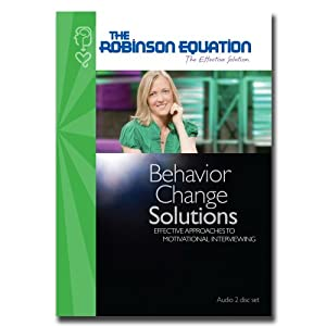 Behavior Change Solutions pic