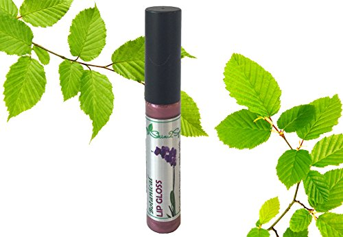 botanical-healing-lip-gloss-lilac-plum-natural-organic-long-lasting-smooth-velvety-feel-dual-purpose