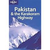 """Pakistan & the Karakoram Highway (Country Regional Guides)von """"Sarina Singh"""""""