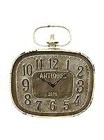 SOHO TOWN HOUSE LIVING Reloj De Pared