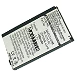 Replacement battery for Palm Treo Pro, Treo 850, Treo 850W, Drucker, Monk