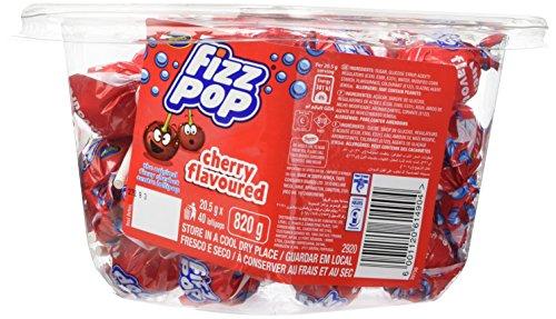 beacon-cherry-fizz-pops-205-g-pack-of-40