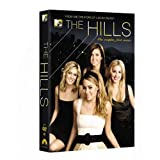 The Hills Season 1 [DVD]