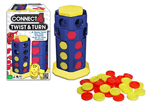 connect-4-twist-and-turn-action-game