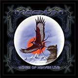 Wings Of Heaven: Live (2CD) Magnum