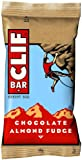 Clif Bar Energy Bar White Choc Macadamia 68 g (Pack of 12)