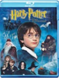 Image de Harry Potter e la pietra filosofale [Blu-ray] [Import italien]