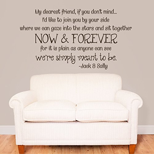 id-like-to-join-you-by-your-side-the-nightmare-before-christmas-romantic-wall-decal-bedroom-wall-quo