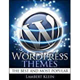 Wordpress Themes the Top Rated and Most Useful Themes - Intro Price ~ Lambert Klein