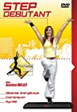 Fitness Zone 1 - Step (d�butant)