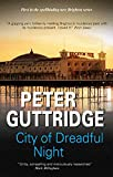 City of Dreadful Night (The Brighton Trilogy)