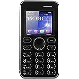 Kechaoda K55 1.44 Inch QQVGA Display Slim Card Size GSM Single SIM Keypad Mobile No Charger Or Earphone In Box...