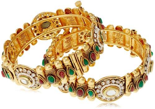 Fashion Jewellery Kerala Online Shop Kerala Online  : 51y9mkROPCL from www.keralashop.in size 500 x 352 jpeg 55kB