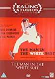 The Man In The White Suit [DVD]
