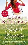 Sugar Daddy: A Novel