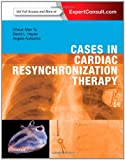 img - for Cases in Cardiac Resynchronization Therapy: Expert Consult - Online and Print, 1e book / textbook / text book