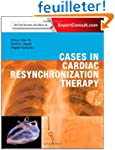 Cases in Cardiac Resynchronization Th...