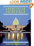 A Spiritual Heritage Tour of the Unit...