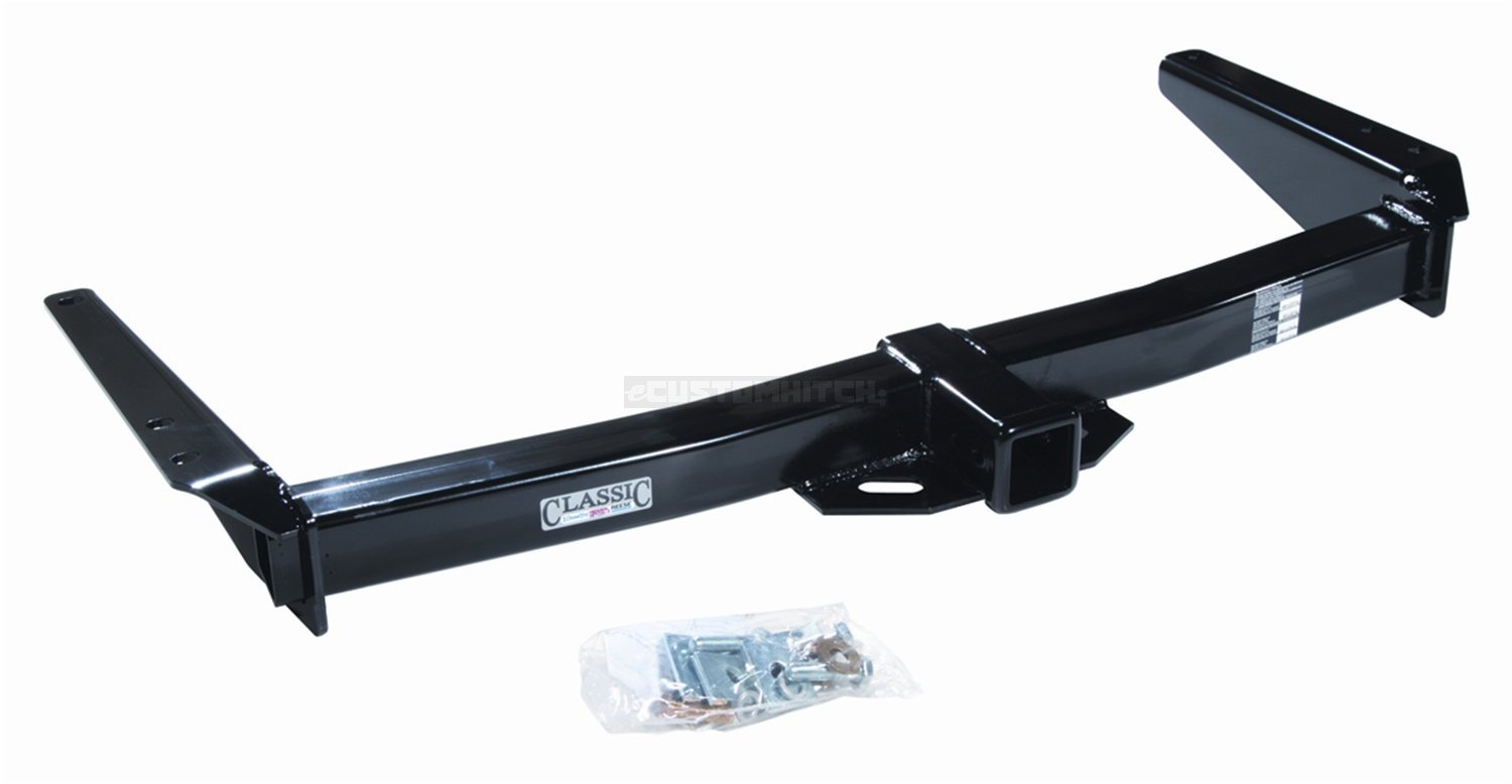 TRAILER TOW HITCH #137176 FOR 96-97 Lexus LX450 LX 450 конструктор ogobild bits hitch 20 элементов
