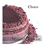 Mineral Dream Mineral Loose Powder Foundation Choco 6g Large