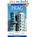 Vis-à-Vis Prag