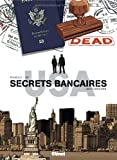 Secrets bancaires USA, Tome 5 : Mort à Bethlehem