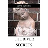 The River Secrets (Kindle Edition) newly tagged