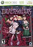 Deathsmiles - Xbox 360