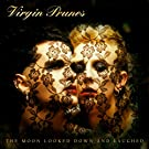 The Moon Looked Down and Laughed (Re-Issue)
