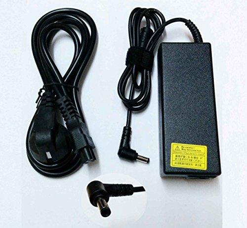 adaptador-cargador-nuevo-compatible-para-portatil-clonico-65w-visa-clip-edicion-escolar-19v-342a-55m