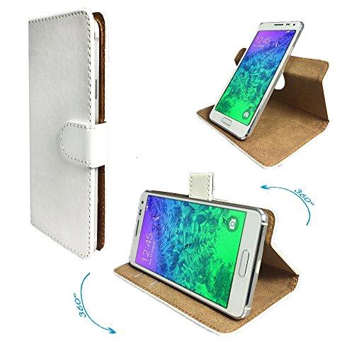aldi-medion-e4502-p4501-45-pouces-smartphone-housse-coque-avec-fonction-support-et-rotatif-a-360-360