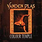 Colour Temple Special Edition