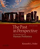 The Past in Perspective: An Introduction...